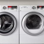 آموزش تعمیر عدم چرخش دیگ ماشین لباسشویی