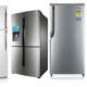 عیبیابی و تعمیرات یخچال