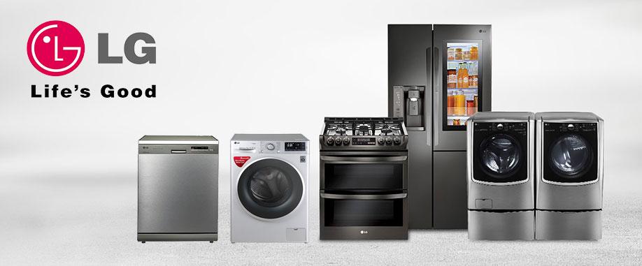 خدمات پس از فروش ال جی ، نمایندگی تعمیر یخچال ماشین لباسشویی فریزر ساید بای ساید کولر گازی ماشین ظرفشویی ال جی در کرج فردیس شهریار اندیشه ملارد اسلامشهر