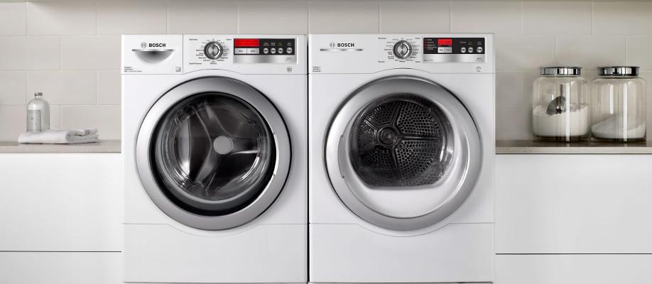 تعمیر تخصصی ماشین لباسشویی در کرج