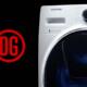 تعمیر تخلیه ماشین لباسشویی
