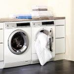 آموزش عیبیابی و تعمیر ماشین لباسشویی _ مطالب تخصصی