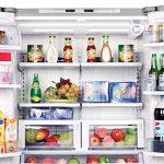 ۱۴ ماده غذایی که به یخچال نیاز ندارد _ نکات بهداشتی