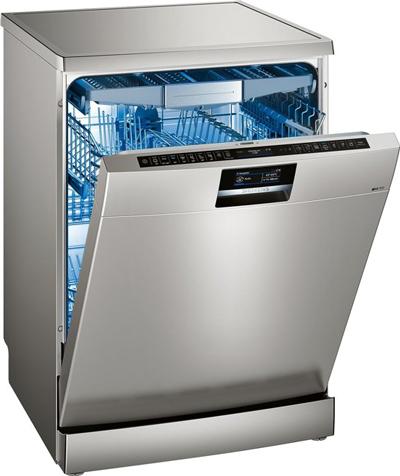 ماشین ظرفشویی زیمنس iQ700 SN278I36TE