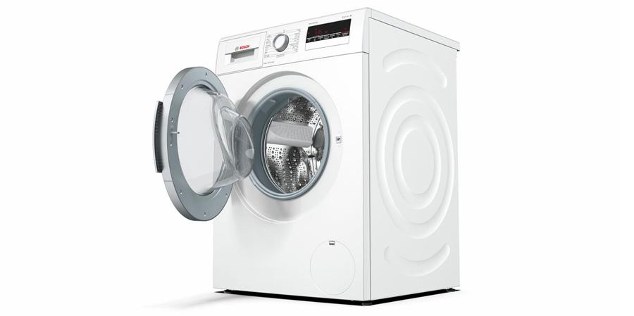 بهترین ماشین لباسشویی بوش 2019 Bosch WAK2426SIR